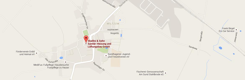 Skaliks und Sohn - Google Maps